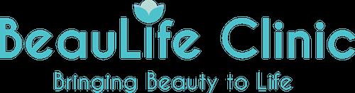 BeauLife Clinic: Skin & Aesthetic Clinic in Kuala Lumpur